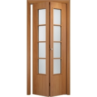 дверь-книжка дфи по каталогу