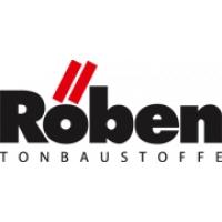 Клинкерный кирпич и кирпич ручной формовки Roben Roben