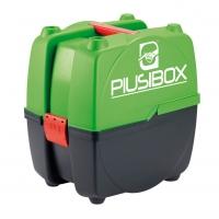 Насос для перекачки топлива PIUSI PIUSIBOX