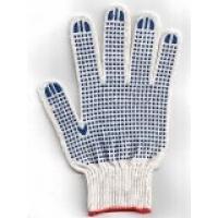 Перчатки рабочие  класс 10