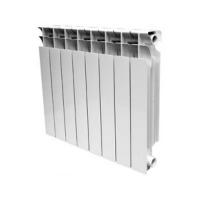 Алюминиевый радиатор AQUAPROM 500/70