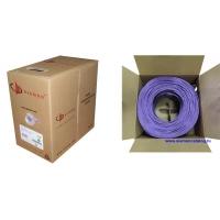 кабель siemon 9C5L4-E2