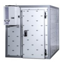 Камера холодильная POLAIR