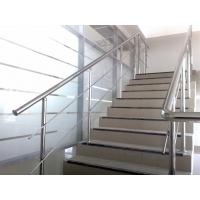 Лестницы, поручни