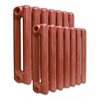 Радиаторы отопления РосМТС