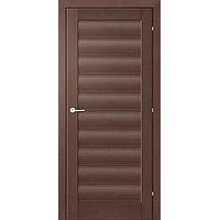 двери металлические и межкомнатные Vivo Porte