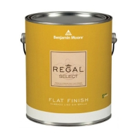 Американские краски  Regal Select  Flat Finish 547