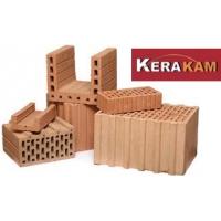 Керакам Kerakam Теплая керамика