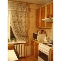 3-комн.квартиру ,  2550000 руб.владелец
