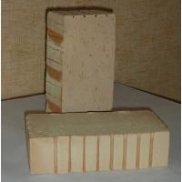 кирпич керамический полнотелый одинарный ОАО ОКЗ КРО - 150