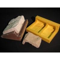 Жидкая резина  Polytek 74-29-45
