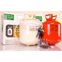 ����������� ��������� ��� ��������� ���������������� Foam Kit 200