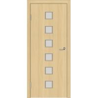 Межкомнатная дверь Викинг Альта