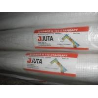 Ютафол Д 110 Стандарт (для утепленной кровли) 1,5м * 50 пм