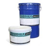 Жидкая резина Славянка 1к ТУ 5775-014-11149403-2010