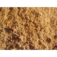 ОПГС, ПГС, песок речной строительный