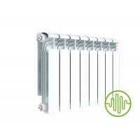 Алюминиевый радиатор отопления Rifar Alum 350