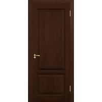 Дверь из массива сосны  Мадрид