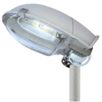 Светильники наружного освещения,лампы Philips