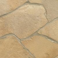 Златолит златалит натуральный природный камень плитняк с карьера  напрямую от производителя