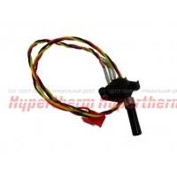 Комплект электромагнитных клапанов Hypertherm 228689