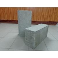 Стеновые блоки от производителя ООО Стройдом из полистиролбетона