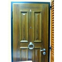 металлическая дверь Италия Minerva Calliope