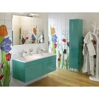 Мебель для ванной Aessel Коллекция Верона