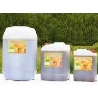 атмосферо-водостойкий антисептик для наружных условий Кедр МВ