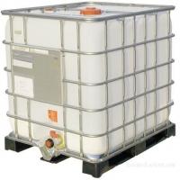 Еврокуб для перевозки и хранения жидкостей