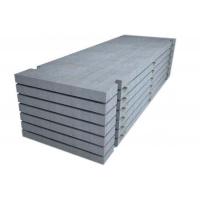 Дорожные плиты железобетонные с завода ЖБИ