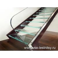 Деревянные лестницы Все лестницы Собственное производство