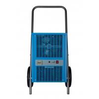 Промышленный осушитель воздуха Oasis DHG270SD