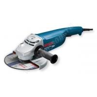 Угловая шлифмашина GWS 24-230 H Professional Bosch