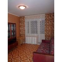 Продажа однокомнатной квартиры ул.планировки в центре Рязани