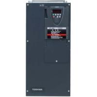 Частотный преобразователь Toshiba  (Тошиба) VF-AS1