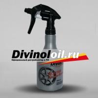 Очиститель дисков Divinol Alustar