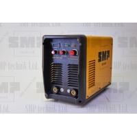 Сварочный инверторный аппарат для аргонодуговой сварки с ММА SMP
