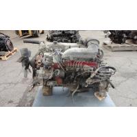 Двигатели Toyota/Hino Н06С, Н06С-Т, Н07С, Н07С-Т, H07D, ЕН700!