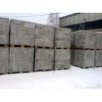 Пеноблоки, пенобетонные блоки, стеновые блоки