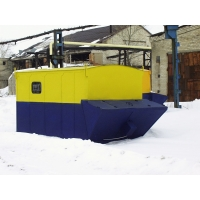 Продам Штукатурная станция СШ-6