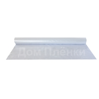 пленка полиэтиленовая тепличная 150мкр ГОСТ 10354-82
