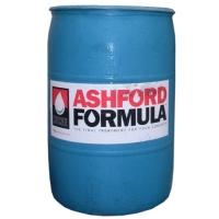 Упрочняющая пропитка Ashford Formula