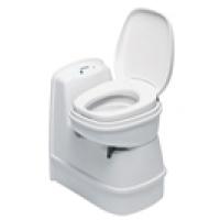 Биотуалеты  Thetford Cassette Toilet C200-CS