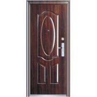Входные металлические двери СильверДорс Модель Сильвер-К122