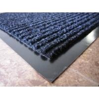 Коврик влаговпитывающий Floor mat  800х1200 мм