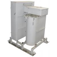 Продам Подстанция трансформаторная комплектная КТПТО-80