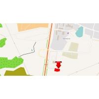 Земельный участок 50 соток в Истринском районе