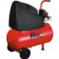 Компрессор воздушный Fubag FC 2/24 CM2
