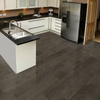 Виниловое напольное покрытие Allure Floor